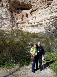 Tucson Adventures